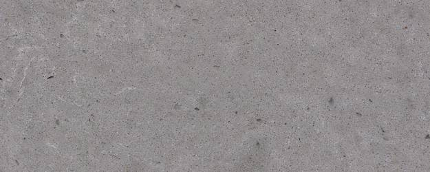Noble Concrete Grey / *Bestilte sten
